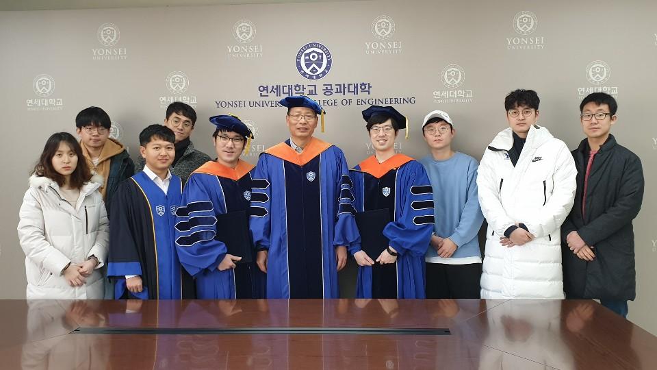 201902_graduation_2.jpg