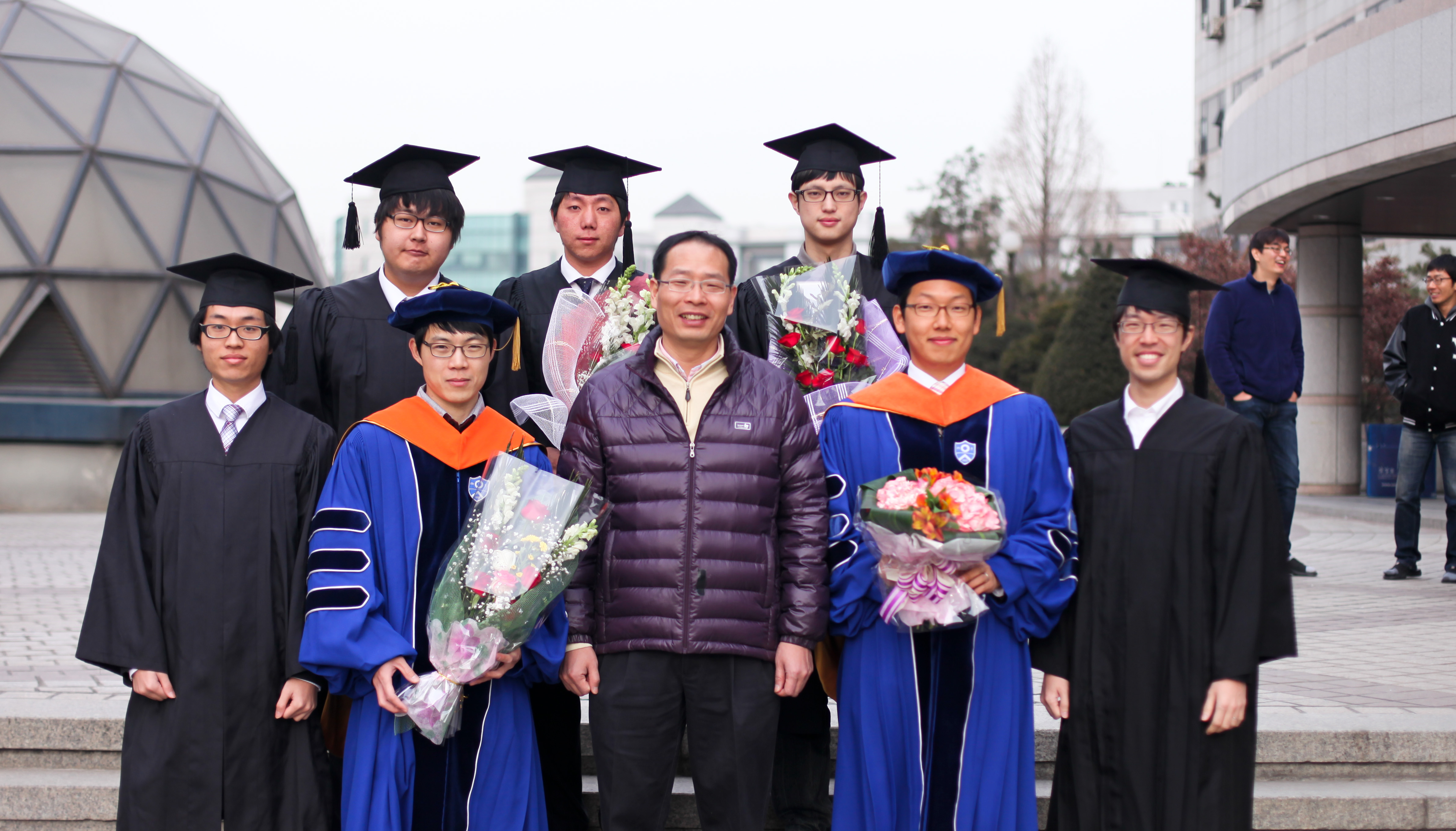 2012-02졸업사진1.jpg