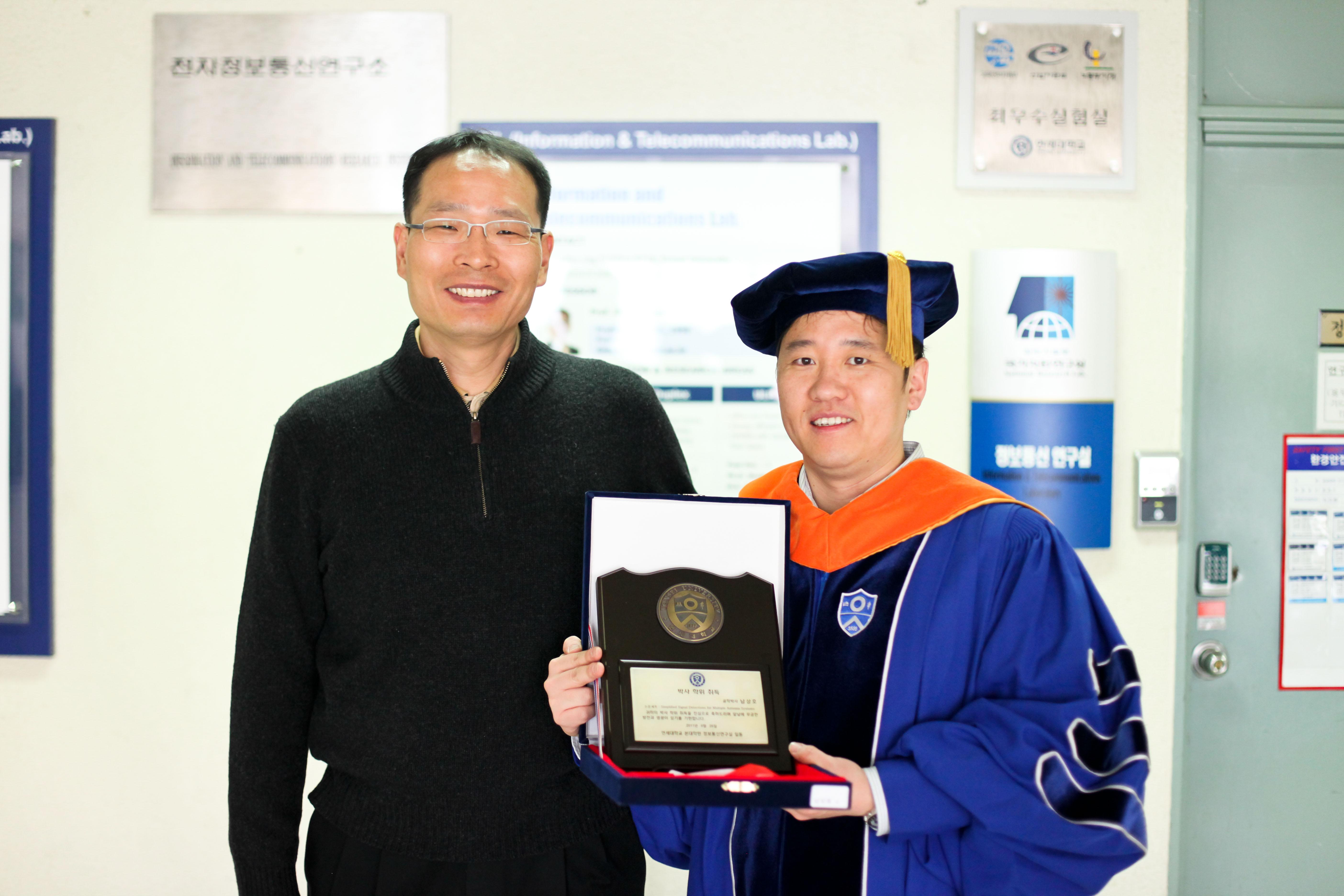 2012-02졸업사진2.jpg
