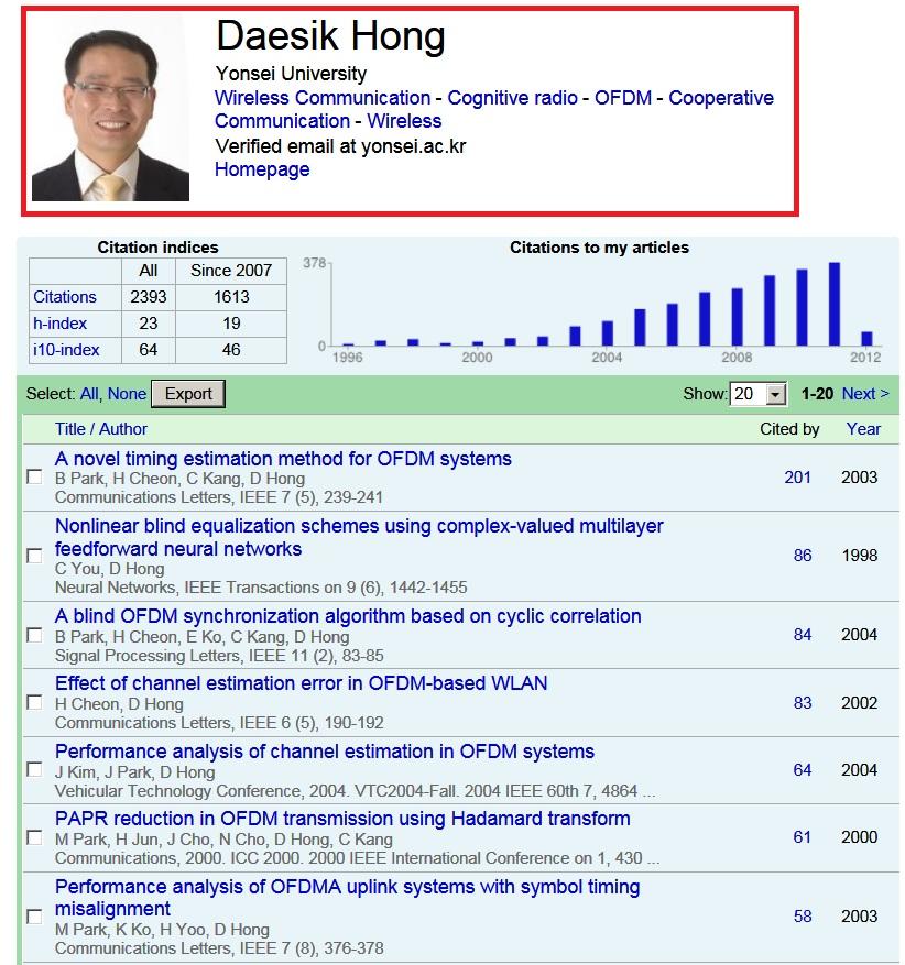 Google_Scholar.jpg