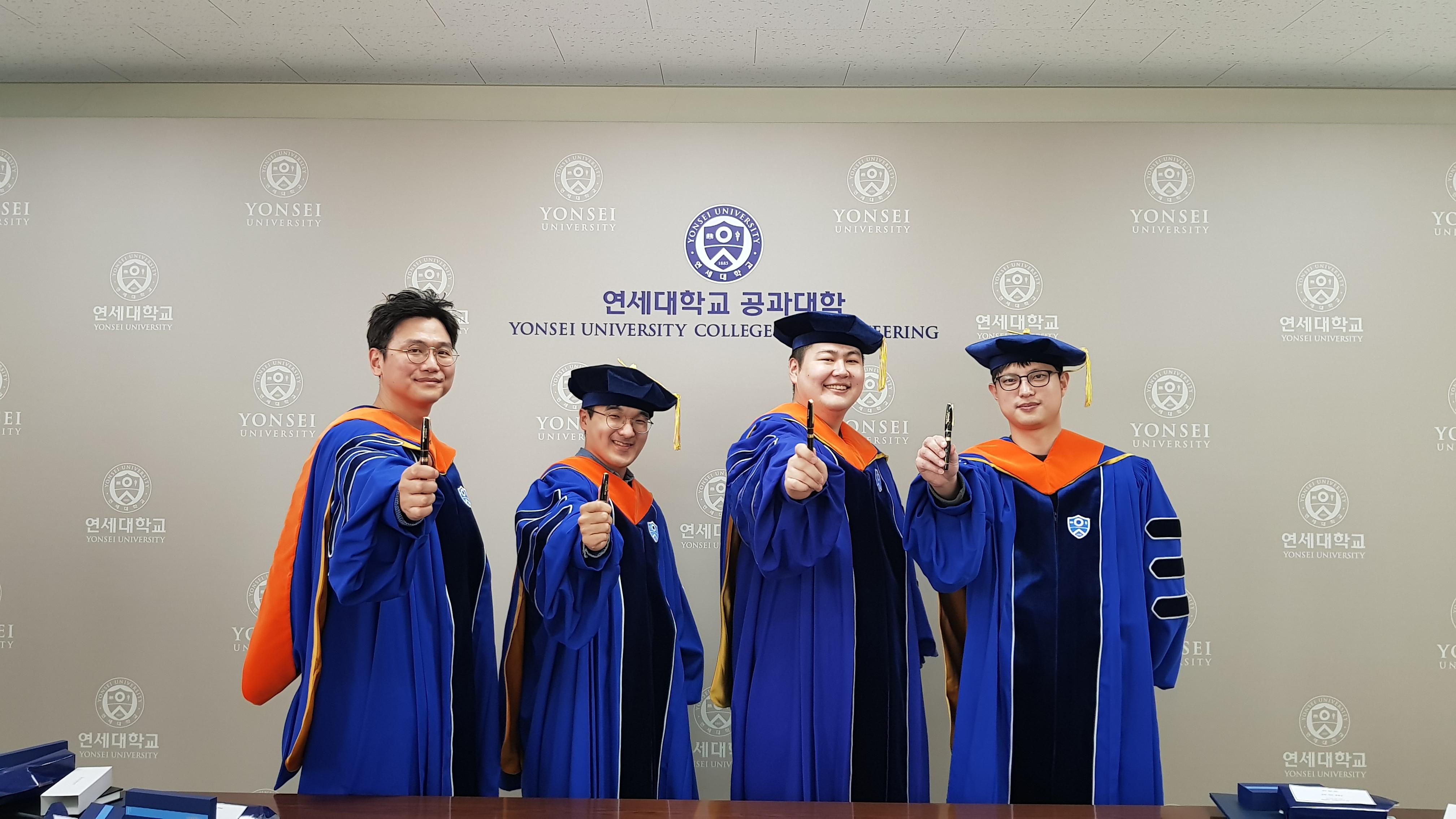 201802 졸업식2.jpg