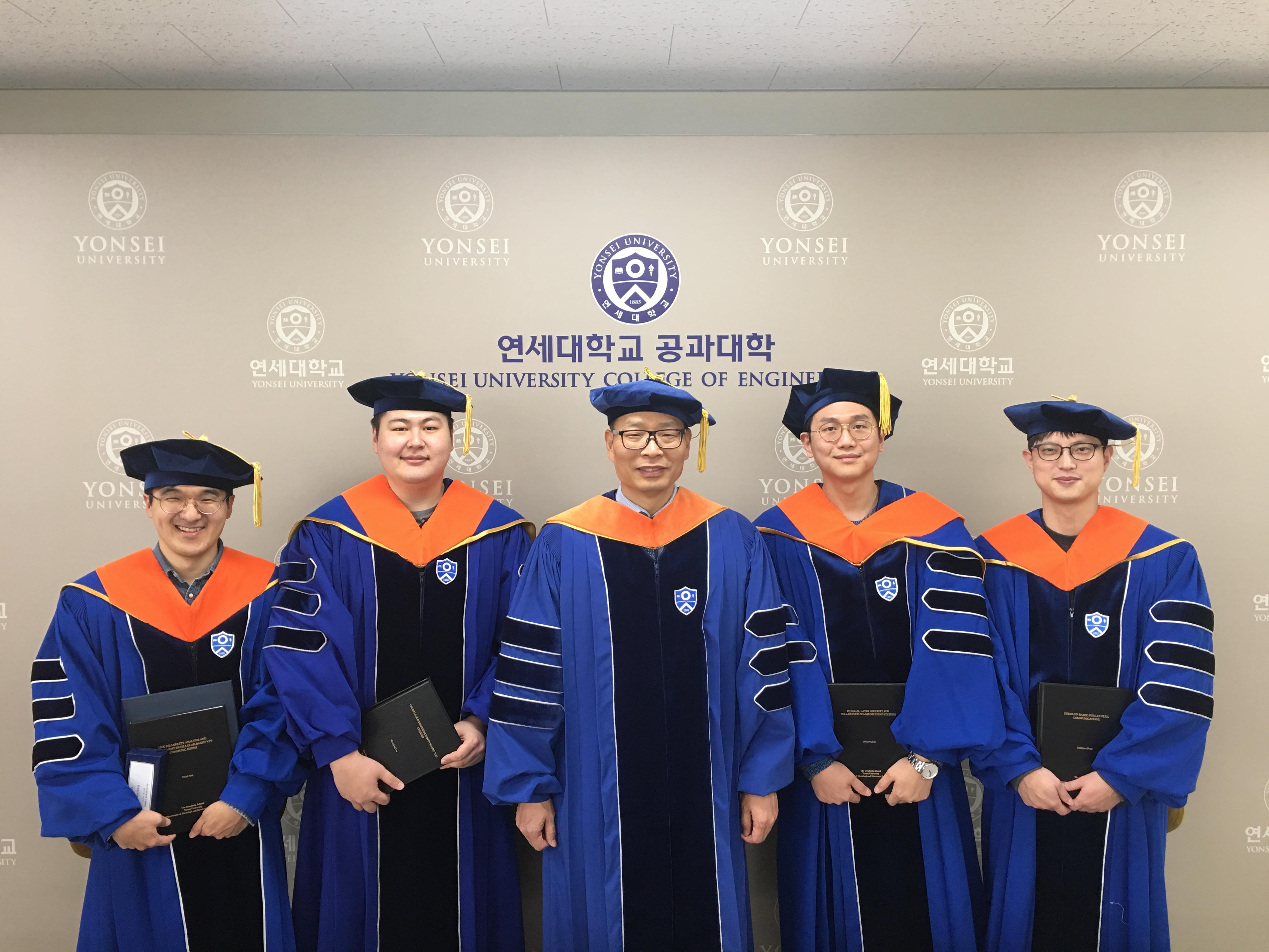 201802 졸업식.jpg