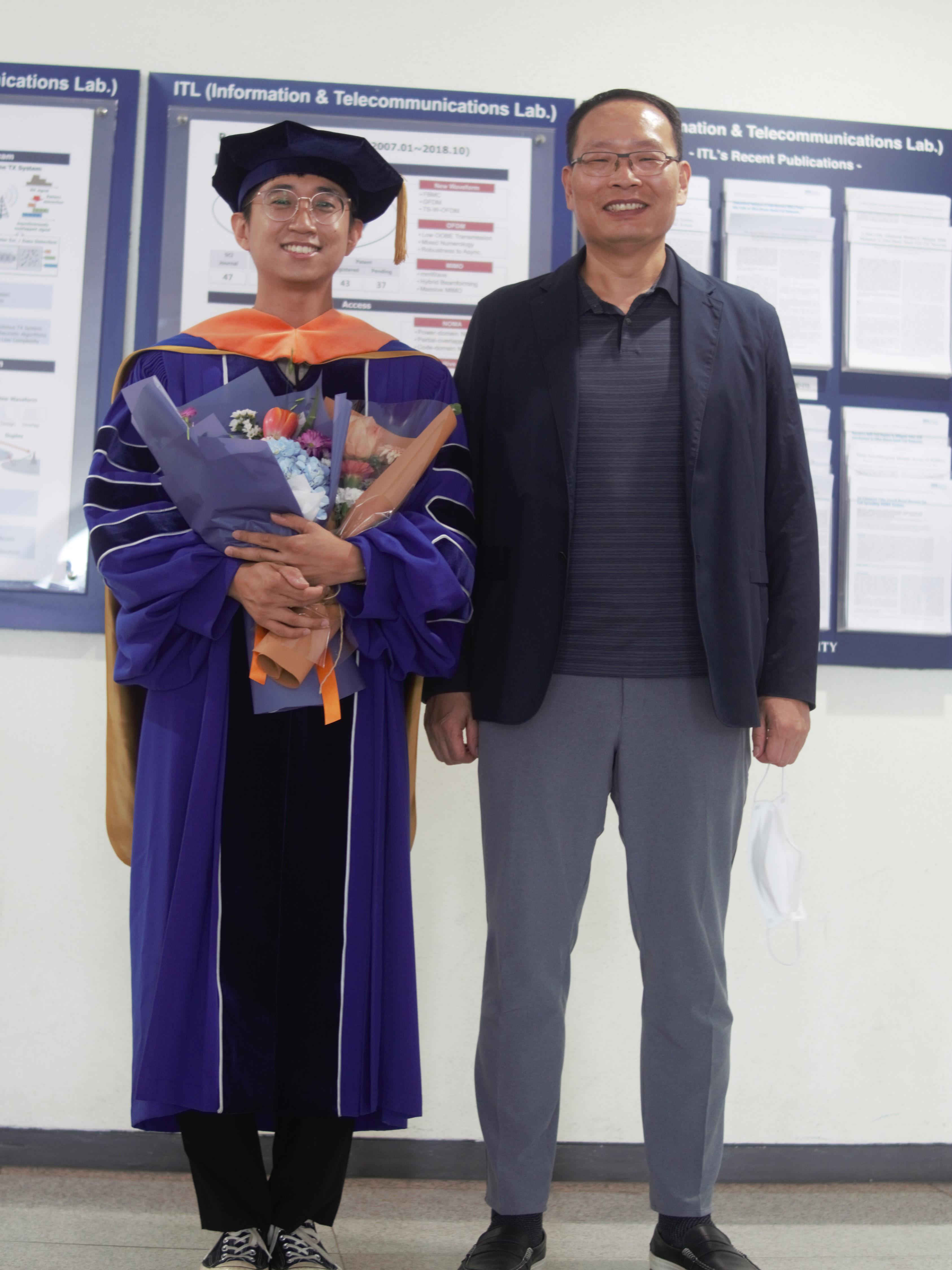 202008graduateitl-3.jpg