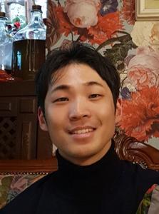 KimHyunjin.png