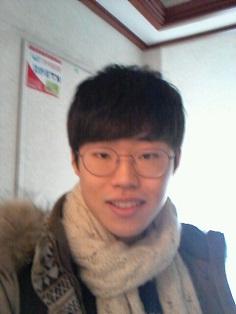 kimtaehyung.jpg