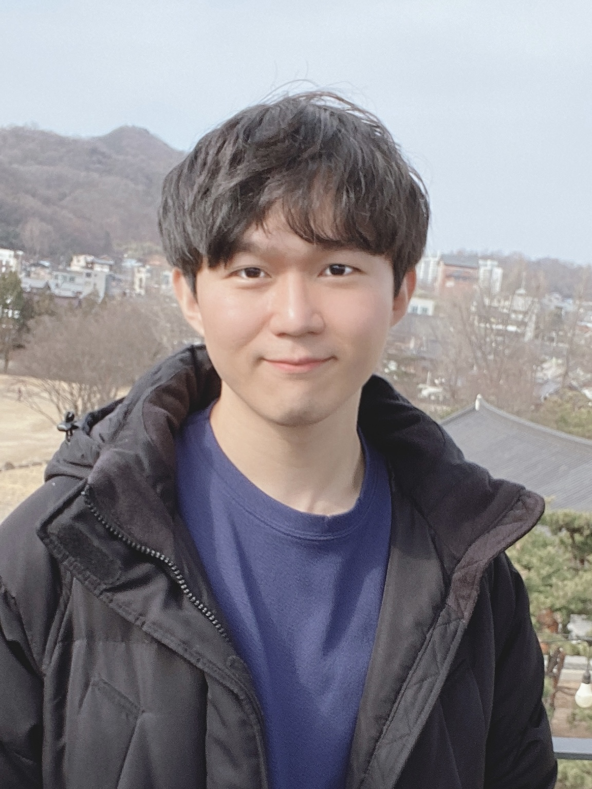 seungwoo.jpg